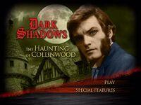 Dvd-haunting-menu1