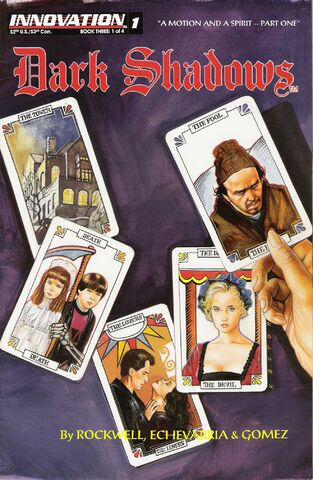 File:Dark Shadows - Book Three -1.jpg