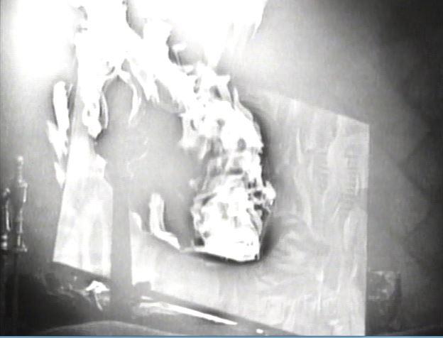 File:Laura Collins scream sequence scream 2 ep149.jpg