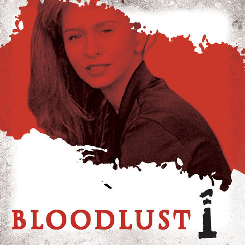 File:Bloodlust-1-melody.jpg
