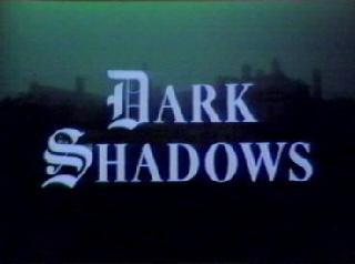 File:DarkShadowsTitle.jpg