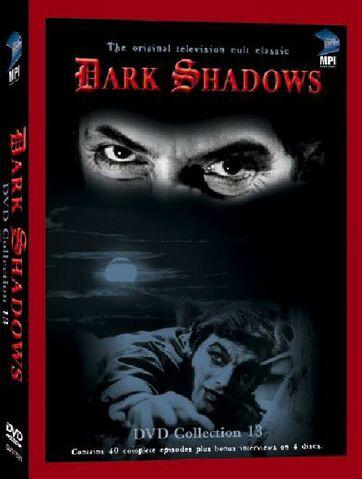 File:Dark Shadows Collection 013.jpg