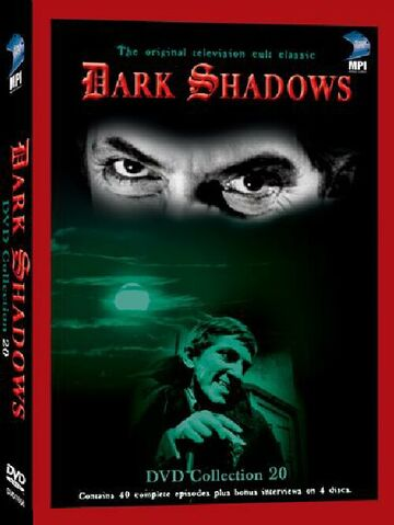 File:Dark Shadows Collection 020.jpg