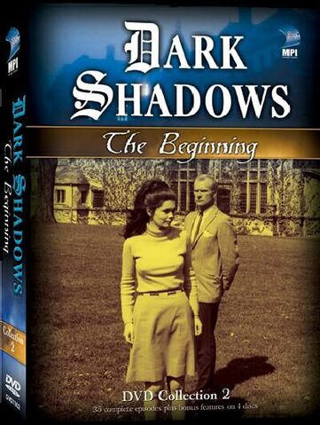 File:Dark Shadows The Beginning Collection 2.jpg