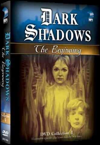 File:Dark Shadows The Beginning Collection 4.jpg
