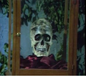 File:Judah skull.jpg
