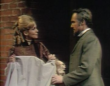 File:Angelique and Evan.jpg