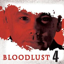 Bloodlust-4-andrew