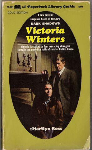 File:Dark Shadows Novel - Victoria Winters.jpg