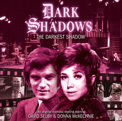 File:44 thedarkestshadow cover large.jpg