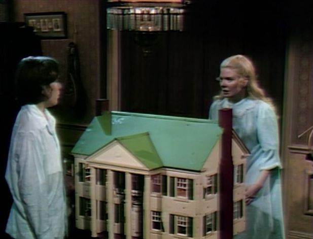 File:David and Hallie in Playroom looking at Rose Cottage.jpg