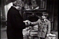 DarkShadows119