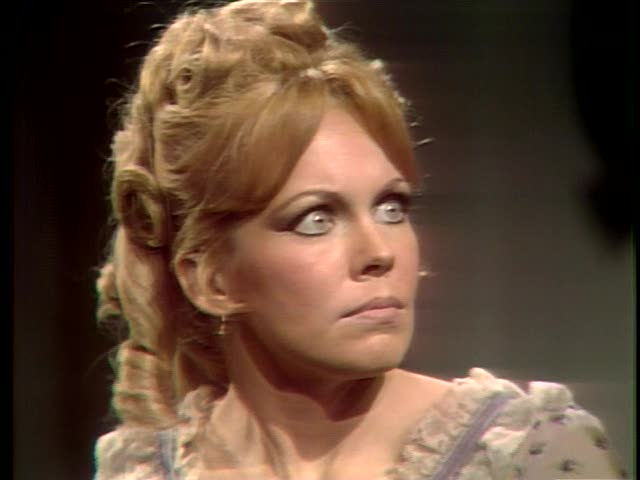 File:Angelique-03.jpg