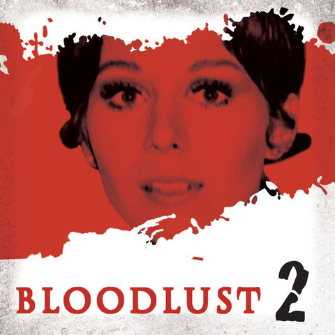File:Bloodlust-2-maggie.jpg