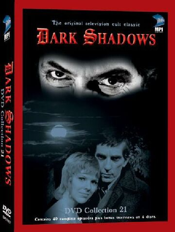 File:Dark Shadows Collection 021.jpg