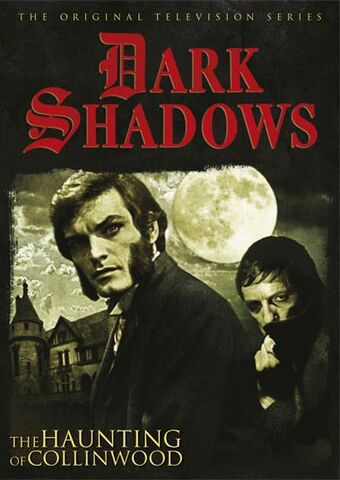 File:Dvd-haunting-front.jpg