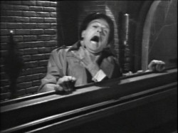 File:Barnabas Collins' Coffin choking Jason Macguire.jpg