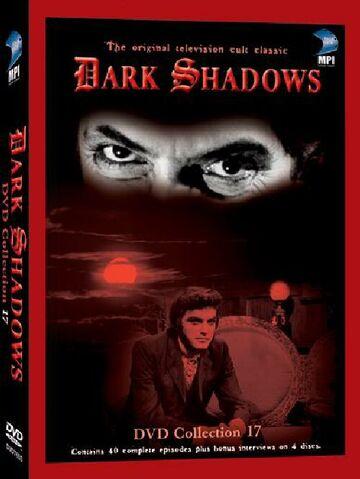 File:Dark Shadows Collection 017.jpg
