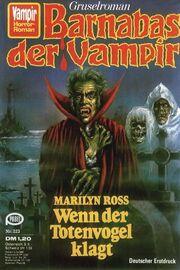 Novel-demon-german
