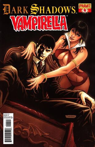 File:Vampirella4.jpg