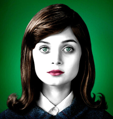 File:Dark-shadows 2012 poster bella-heathcote uk.jpg