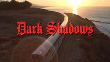 1991-dark-shadows-title