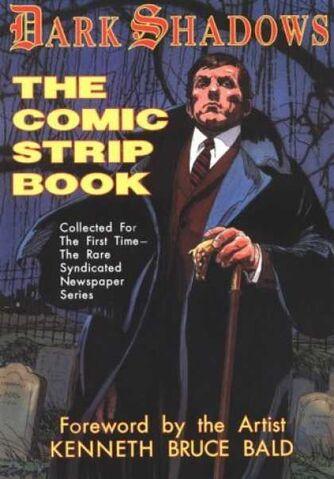 File:Comicstripbook.jpg