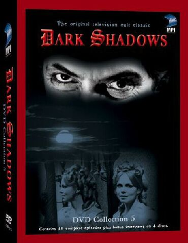 File:Dark Shadows Collection 005.jpg