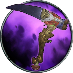 File:GnoMAD Scythes.png