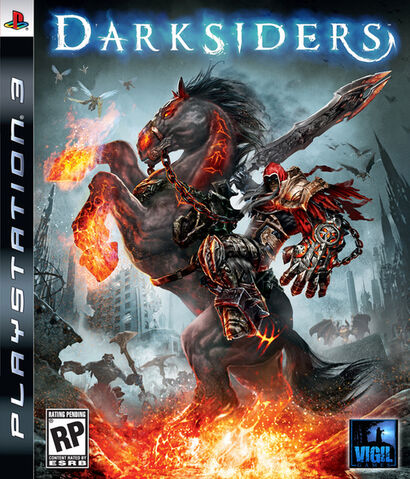 File:Darksiders.jpg