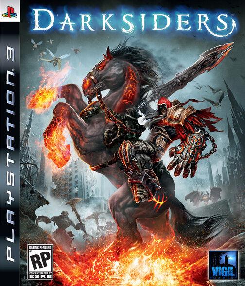 Archivo:Darksiders.jpg