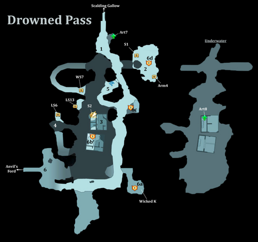 File:Drowned-Pass.png