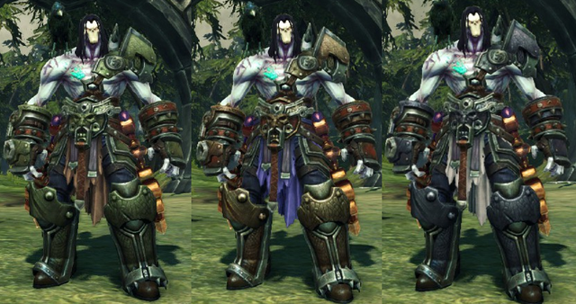 File:Abyssal Forge variants.png