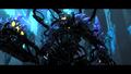Thumbnail for version as of 19:50, September 9, 2012