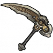 Makers scythe.png