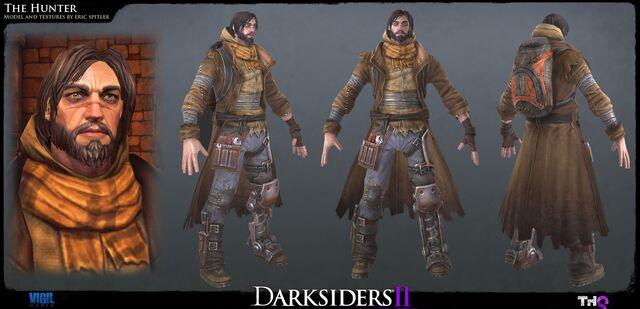 File:Darksiders II Hunter lowpoly.jpg