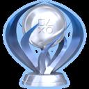 File:PS3-Platinum-trophy.png