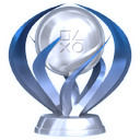 Archivo:PS3-Platinum-trophy.png