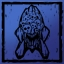 Archivo:DS2-Like a Noss.png