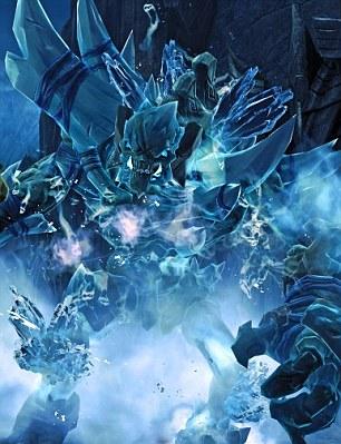 File:Ice Giant.jpg