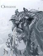 Ostegoth