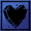DS2-Heart of the Mountain.png