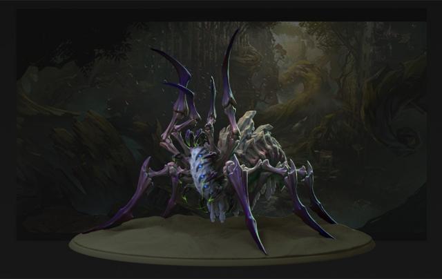 File:Darksiders III New Enemy 4.PNG