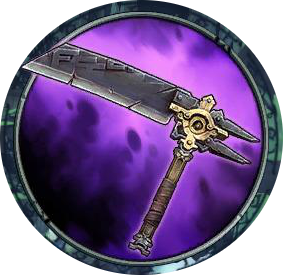 File:Guillotine Scythes Blackroot.png
