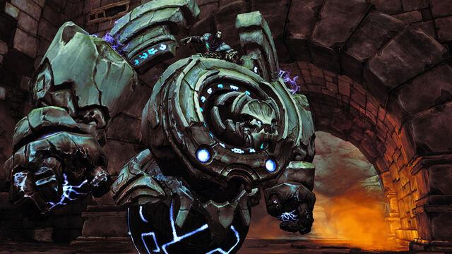 File:Darksiders II 3.jpg