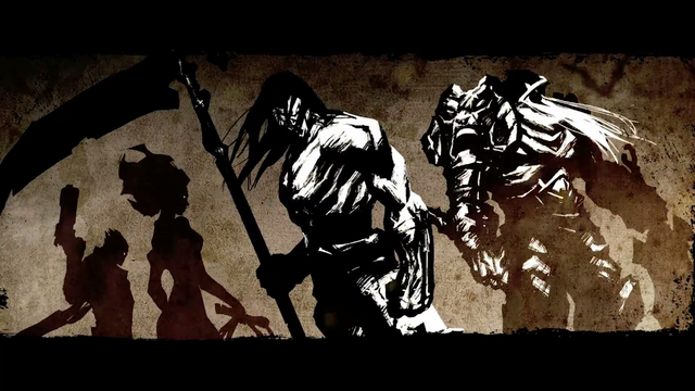 File:Strife Fury Death War.png