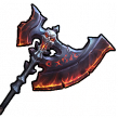 File:Brutal-axe-of-fire.png