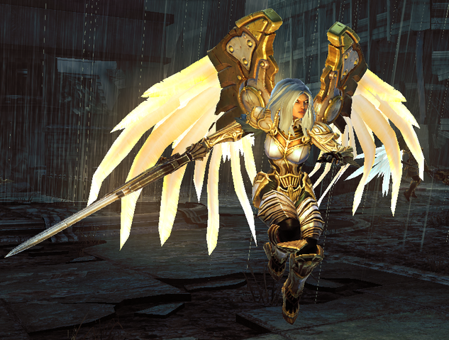 File:Uriel DS2.png
