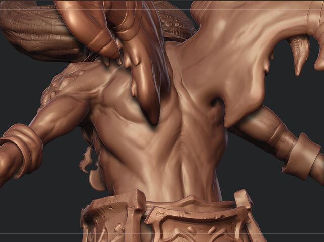 File:Vulgrim render3.jpg