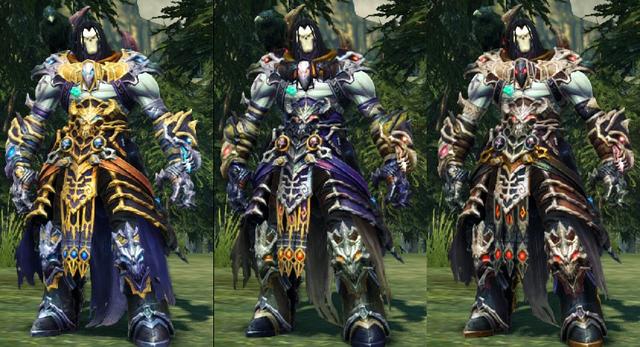 File:Warlock -Necromancer- variant.png